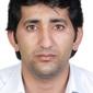Muhammad Farooq Khan's picture