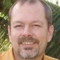 Bruce Hildebrand's picture