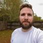 Ben Barton's picture