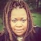 SUBRENIA JOHNSON's picture