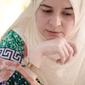 Dania Ali's picture