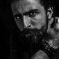 Ruggero Pilla's picture