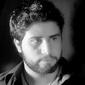 Mahmoud Alaydi's picture