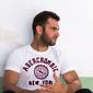 Vasilis Ramiotis's picture