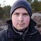 Felix Jorgenfelt's picture