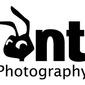 Ant Clark's picture