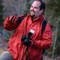 Philip Cote's picture