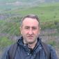 Davit Kurtanidze's picture