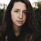 Victoria Herbig's picture