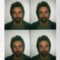 michael chiaretta's picture