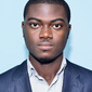 Tochukwu Bethel's picture