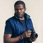 Abimael Henrique's picture