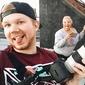 Zach Alston's picture