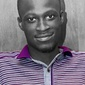 Lord Danquah's picture