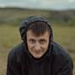 Denis Munavirovich's picture