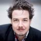 Alexander Bradley's picture