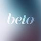 Beto Alanis's picture