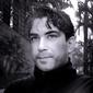 ronaldo ichi's picture
