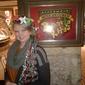 Pamela McClellan's picture