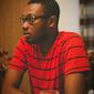 Alexander Kodjokuma's picture