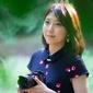 Kyon. J's picture