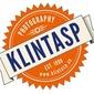 Tony Klintasp's picture