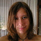 Maja Rozman's picture