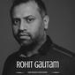 Rohit Gautam's picture