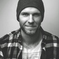 Lukas Juzenas's picture