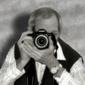Gary De Capua's picture