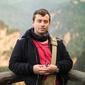 Pavel Dvorak's picture