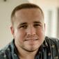 Adrian Acosta's picture