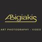 argiris bigiakis's picture