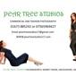 Pear Tree Studios's picture