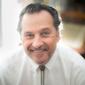 Rocco Coviello's picture