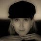 Rachel Elder's picture