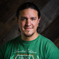 Matt Blasing's picture