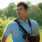 Brendan Kahm's picture