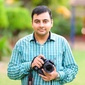 Parampreet Dhatt's picture