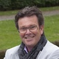 Frans Vanderkuil's picture