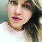 Angela Mazur's picture