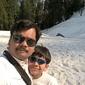 Himanshu Singh's picture