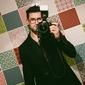 Rafael Cavalli's picture