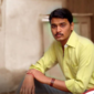 Vaibhav Gangal's picture