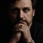 Mikhail Tikhonov's picture