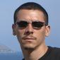 Daniel Claudio's picture