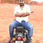 Hari Harsha's picture
