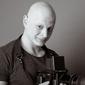 John Lawson's picture