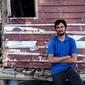 Pavan Kumar's picture