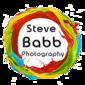 Steve Babb's picture